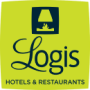 Etablissement Logis Hotels