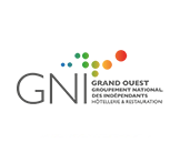 Groupement national des independants du grand ouest